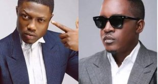 10 Songs to know who is better Between Vector and MI Abaga