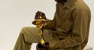See Headies Awards 2019 Organizers Sold Next Rated to Rema [A Must Read]