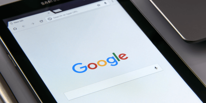 Paxful Sees Potential to Change Lives as Nigerians and South Africans Hunt Down Bitcoin on Google