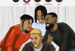 "Another Banger For The Season? Reminisce ""Instagram"" feat Olamide, Naira Marley & Sarz Review"