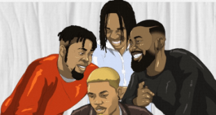 """Another Banger For The Season? Reminisce """"Instagram"""" feat Olamide, Naira Marley & Sarz Review"""