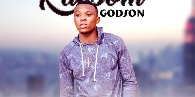Godson - Ransom