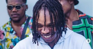 """Everything We Know About Naira Marley upcoming project """"Lord of Lamba"""" EP"""