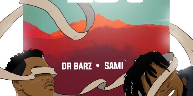 Dr. Barz x Sami - 20s