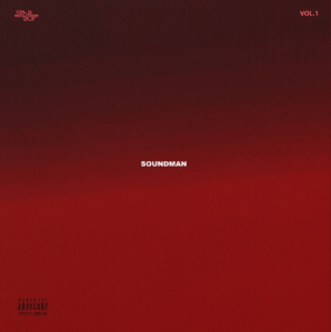 Starboy ft. Wizkid – SoundMan Vol 1 (EP)