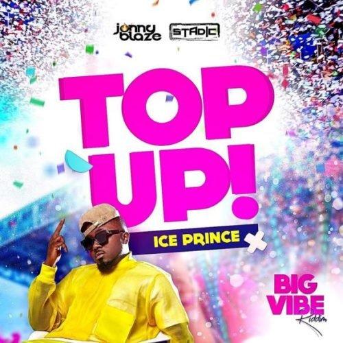 Top 10 Best Songs in Nigeria December 2019 Week #3