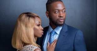 Bambam Address Domestic Violence Allegations on Teddy A (VIDEO)