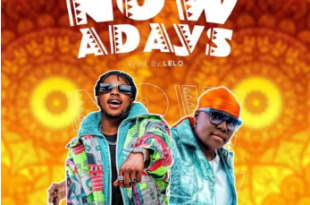 Equation x Teni – Nowadays