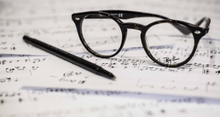 Songwriting – 6 steps that will help you go from novice to professional