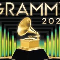 Full List of Winners At The Grammy Awards 2020
