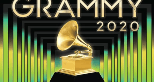 Full List of Winners At The Grammy Awards 2020