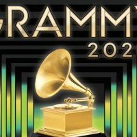 How to Watch the Grammy Awards 2020 Online