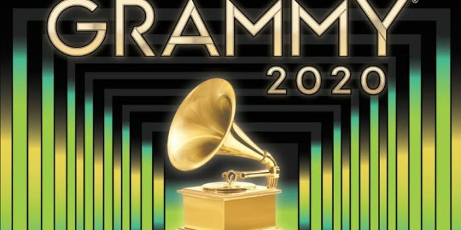 How to Watch the Grammys 2020 Online