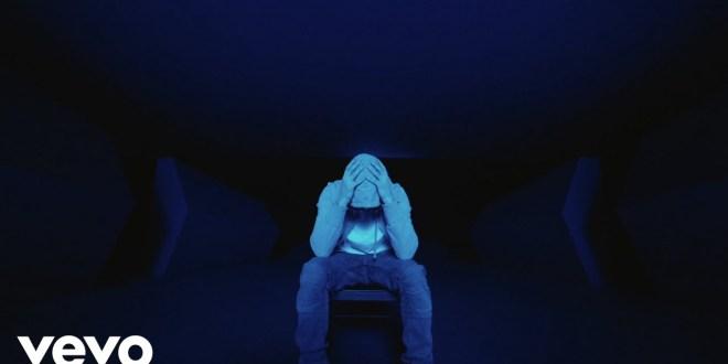 Eminem – Darkness