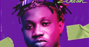 "Zlatan Ibile New Single ""Quilox"" Drops Soon"