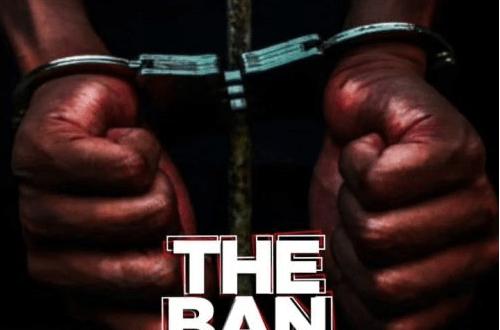 Shatta Wale – The Ban (Pantang) IMG