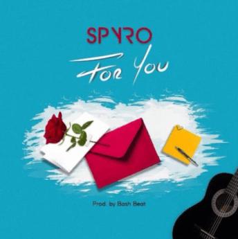 Spyro – For You