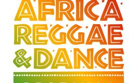 PATORANKING LAUNCHES AFRICA REGGAE & DANCE FESTIVAL