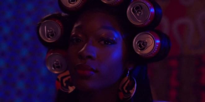 VIDEO: Juls ft. King Promise, Mugeez – Your Number