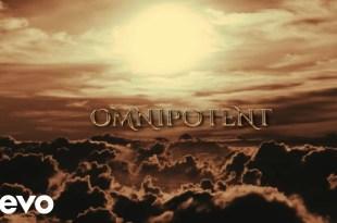 Bella Shmurda – Omnipotent Video