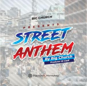 Street Anthem