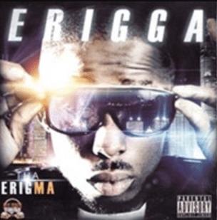 The Erigma Erigga IMG