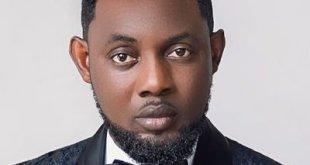 AY Comedian blasts those who called out Funke Akindele and husband