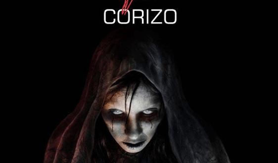 DOWNLOAD ALBUM: Corizo - Chronicles of Corizo