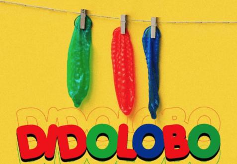 Naira Marley x C Blvck x Mohbad – Didolobo