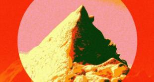 9ice – Sobo ft. Wande Coal IMG
