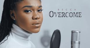 Becca – Overcome IMG