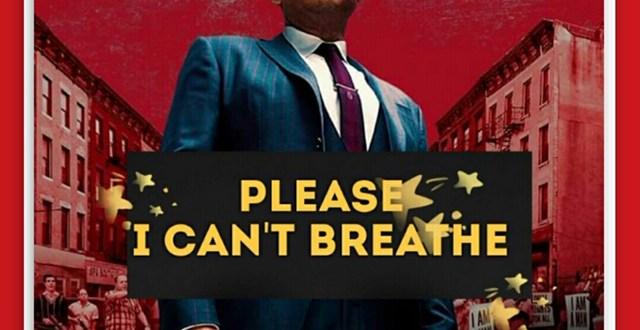 DJ Tymix - Please I Can't Breathe Mix