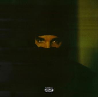 DOWNLOAD ALBUM: Drake - Dark Lane Demo Tapes