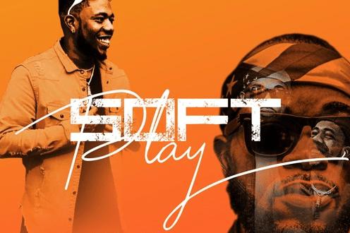 DanDizzy x Dj Blizz - Soft Play