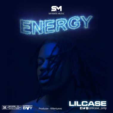 Lilcase Energy