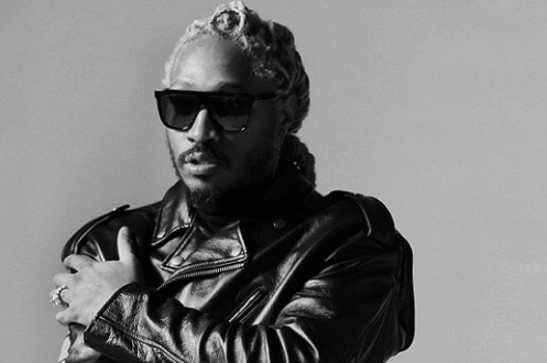 Future Tells Apple Music's Zane Lowe About New Album 'High Off Life' in a One-Hour Special
