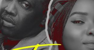 iLLbliss ft. Yemi Alade – Fever IMG