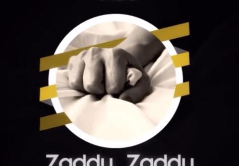 """9ice – """"Zaddy Zaddy"""" (Prod. by Young Jonn) IMG"""