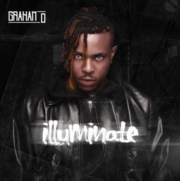 Graham D Iluminate IMG