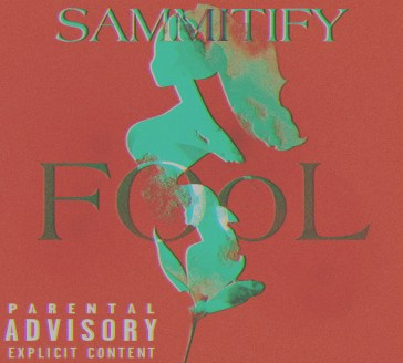Sammitify - Fool IMG
