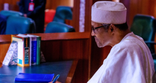 Presidential Stands on Schools Re-opening In Nigeria