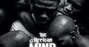 the african mind IMG