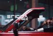 Erigga – Ayeme ft. Yungzee Onos