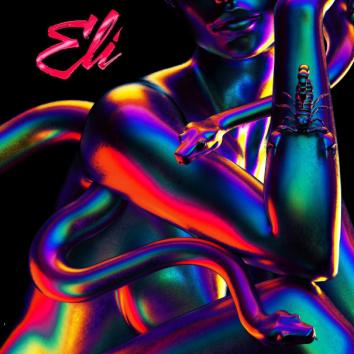 Fireboy DML – Eli