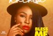 Khiria - Bless Me IMG
