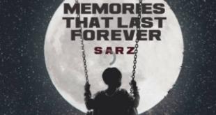Memories That Last Forever