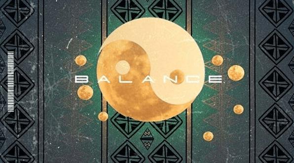 Mo Eazy Ft. Mystro – Balance IMG