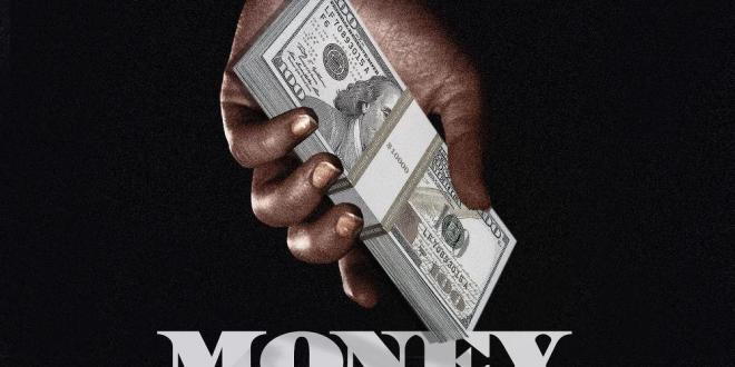 ALX Joedan - Money Right ft. Graham D