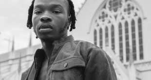 Naira Marley Buys His 5th House In Lagos