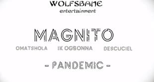 Pandemic IMG magnito